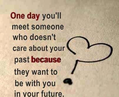 Want To Be With You Quotes Quotations Sayings 2019