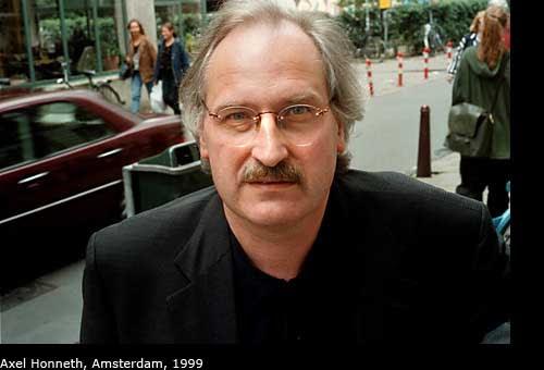 http://www.philosophersimages.com/images/philosophers_images/honneth/honneth01.jpg