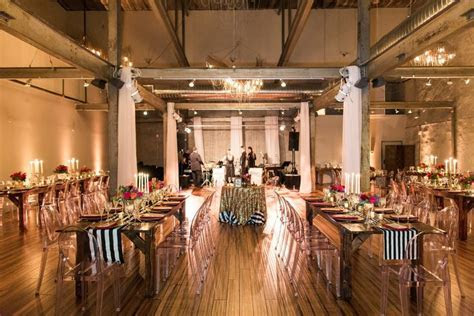 62 best images about Venues on Pinterest   Wedding venues