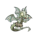 http://pets.neopets.com/cp/fnqdc39f/1/2.png