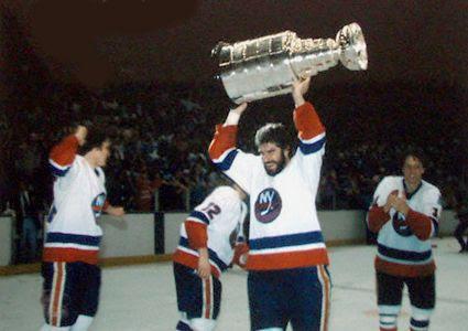 Gilles Cup, Gilles Cup