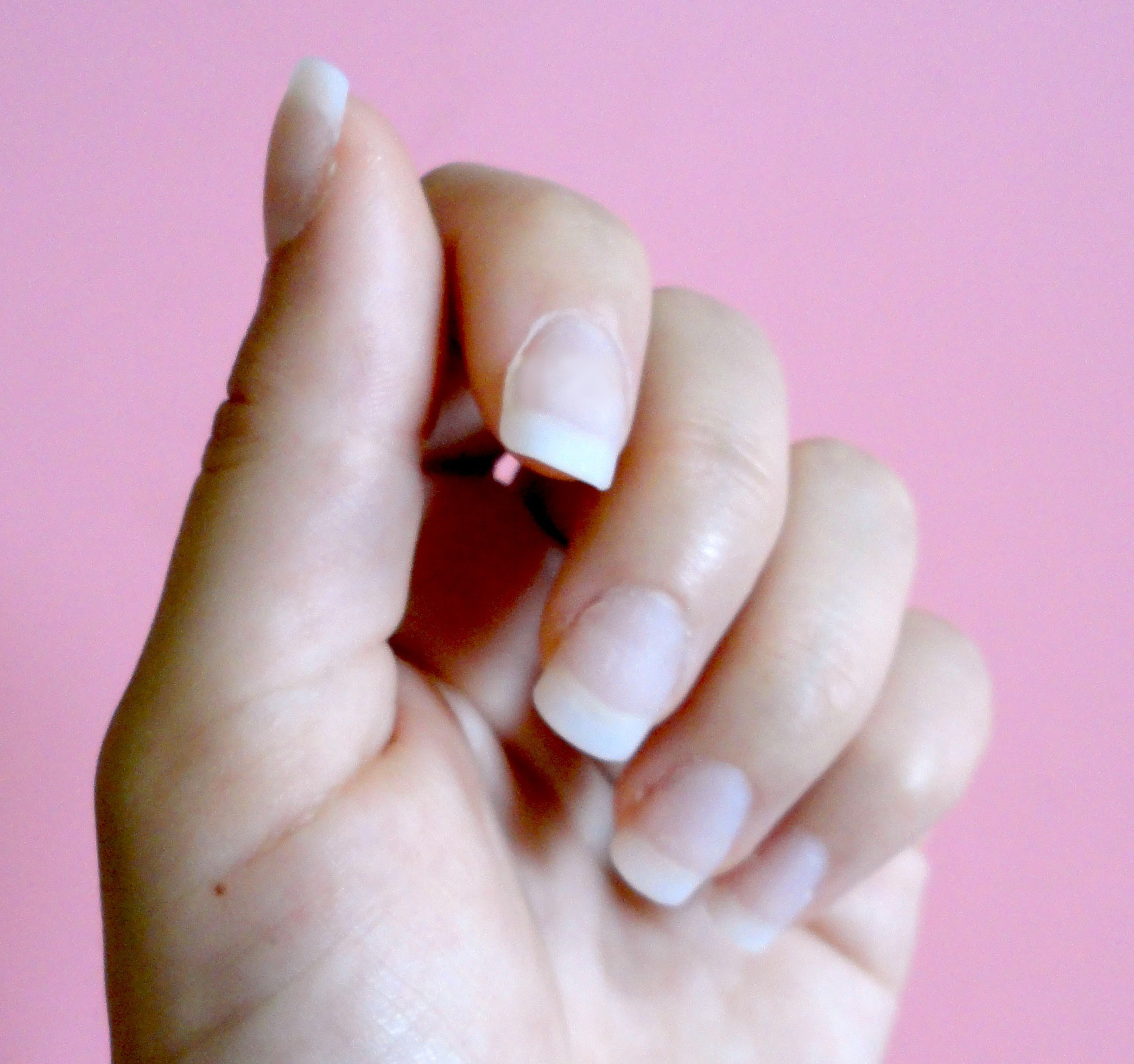 Acrylic Nail Cost - Home design
