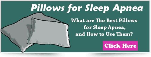 Tut1-pillows-sleep-apnea.png