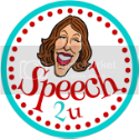 grab button for Speech2u
