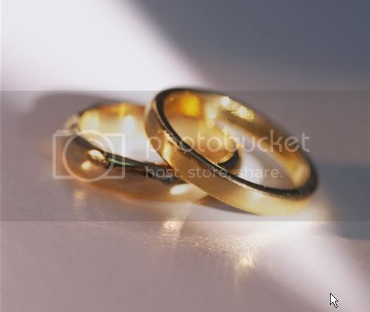 Wedding Rings Pictures, Images and Photos