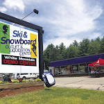 Ski and Snowboard Liquidation Center opens new location - Conway Daily Sun