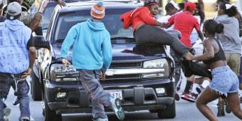 trayvon_riot