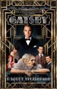 The Great Gatsby FTI