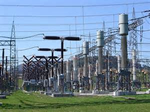 Federal Government to support power companies in resolving problems of generation.