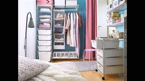 bedroom organization ideas small bedroom organization