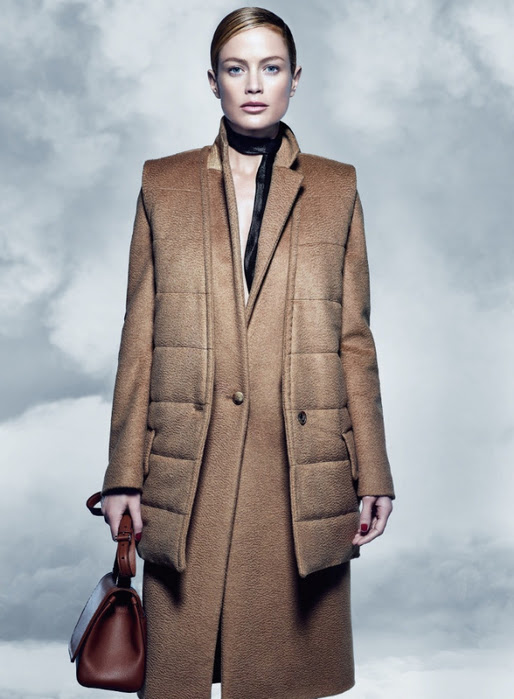 maxmara-fall-2014-campaign-carolyn-murphy-photos10 (514x700, 286Kb)