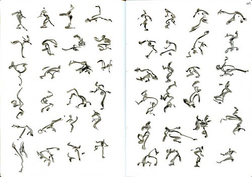 Capoeira-2