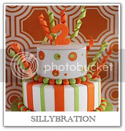 Sillybration