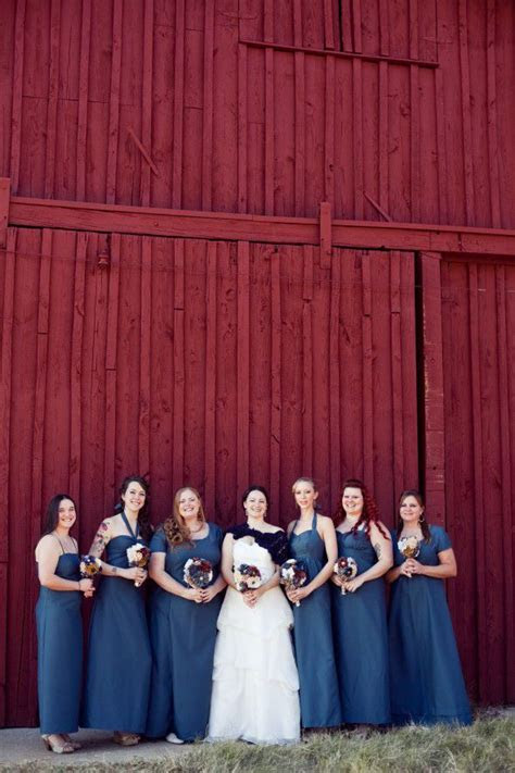 rustic south carolina barn wedding rustic wedding chic