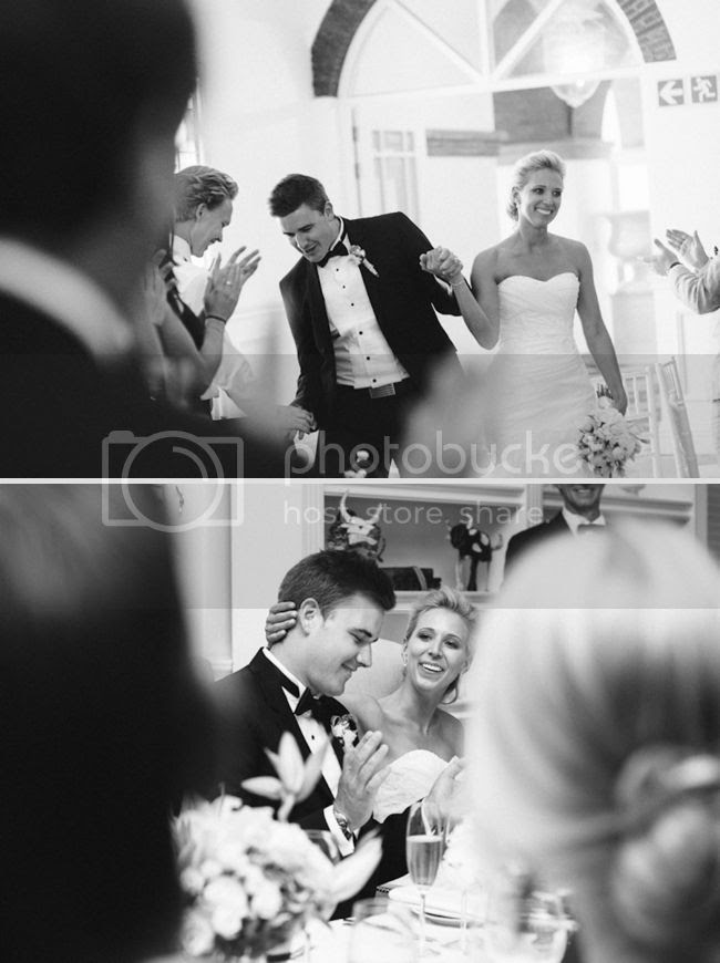 http://i892.photobucket.com/albums/ac125/lovemademedoit/welovepictures/ValDeVie_Wedding_037.jpg?t=1338384353