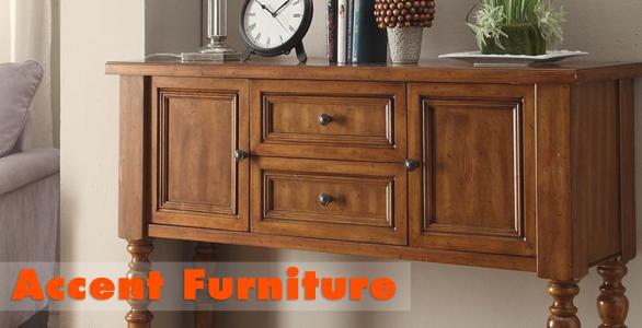 Accent Furniture Department Deals at Big Lots