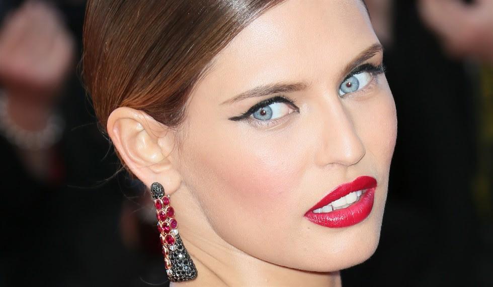 Trucco occhi azzurri 5 consigli per un make up perfetto [FOTO&VIDEO  - trucco occhi azzurri capelli biondi