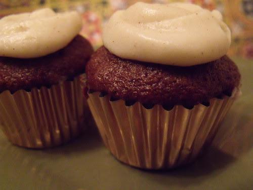 gingerbreadmini (5)