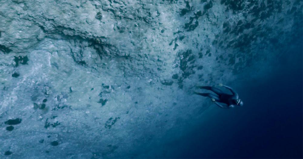 diving-3