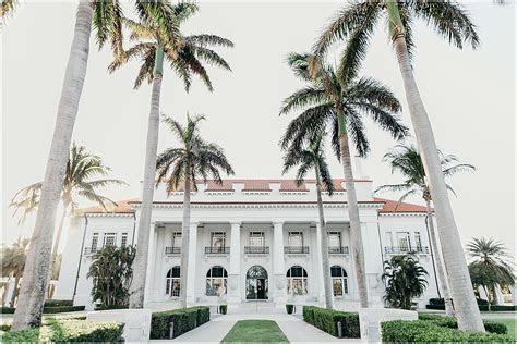 Palm Beach Wedding Venues ? Married In Palm Beach