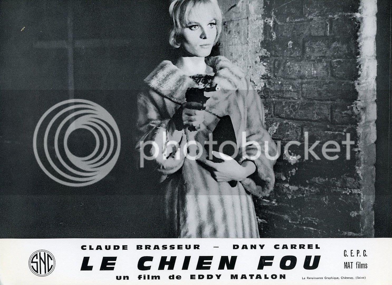 photo poster_chien_fou-1.jpg