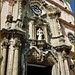 Parroquia San Antonio de Padua,Cádiz,Andalucia,España