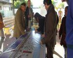 http://www.sambasul.com/teste/jupgrade/images/stories/0002016-Uruguaiana/ComissaoCarnaval/compra-ingressos03.jpg