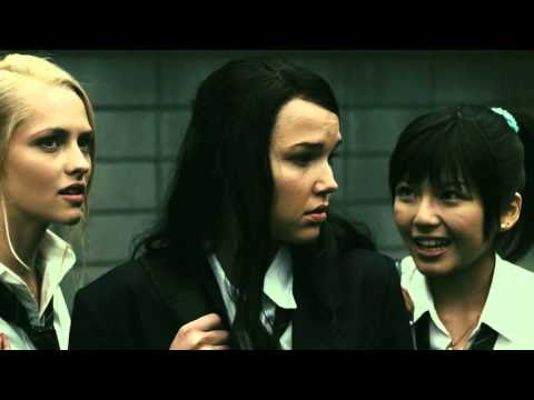 The Grudge 2 HD Movie 2020 | Full Hollywood Movies