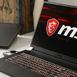 MSI GS75 Stealth review - PC Gamer