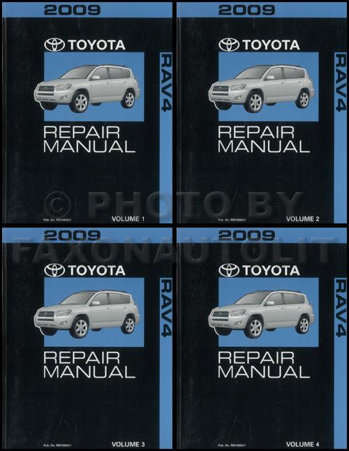 Diagram 2002 Toyota Highlander Service Shop Repair Manual Set 2 Volume Set And The Wiring Diagrams Manual Full Version Hd Quality Diagrams Manual Diagramtandyk Gilles Alayrac Fr