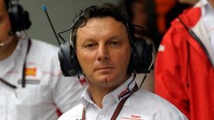 Gresini announce 2012 CRT entry with FTR