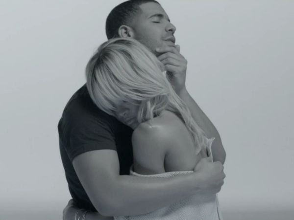 Take Care (Video), Rihanna, Drake