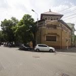#buzesti #stirbeivoda #central #apartament #inchiriere #birouri #elegenat #renovat #vila #parcare #olimob #inchirierenord #mihairusti #0722539529 (19)