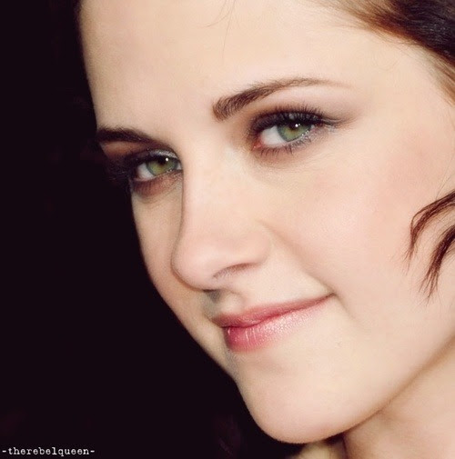 Sweet Face♥