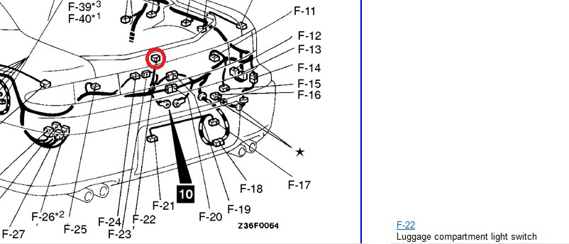 1994 Mitsubishi 3000gt Wiring Diagram Wiring Diagram Active B Active B Bujinkan It