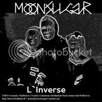 Moonsugar