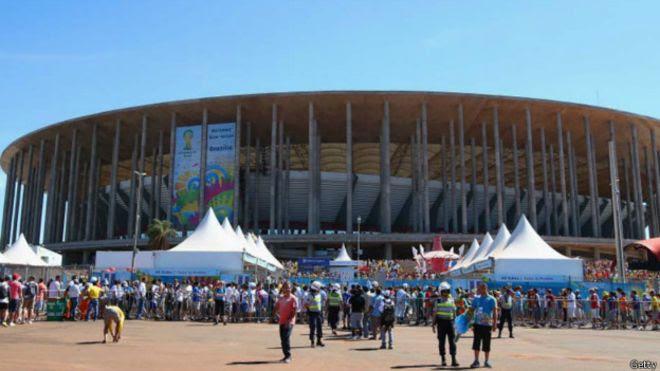 150219041600_mane_garrincha_stadium_brasilia_getty_624x351_getty (1)