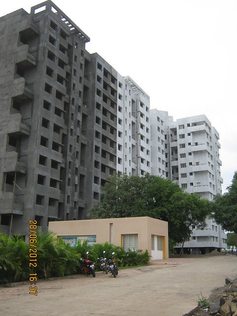 UrbanGram Kondhawe Dhawade Pune 411023 - 3