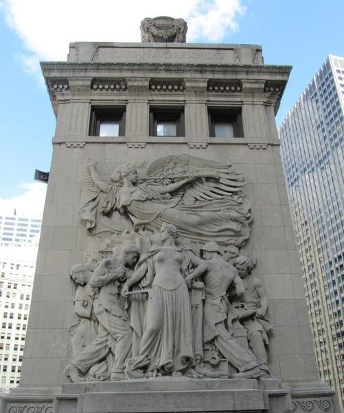 http://langintro.com/tripreports/chicago_2011/3056_firefighter_memorial.jpg