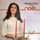 Celine Chante Noel