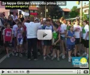 Giro del Varesotto - 2a tappa by teleSTUDIO8_1
