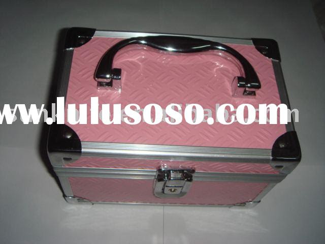 makeup cosmetic cases, makeup cosmetic cases Manufacturers in