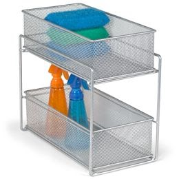 Crazy office design ideas folding counter hanging rack for Office design kz