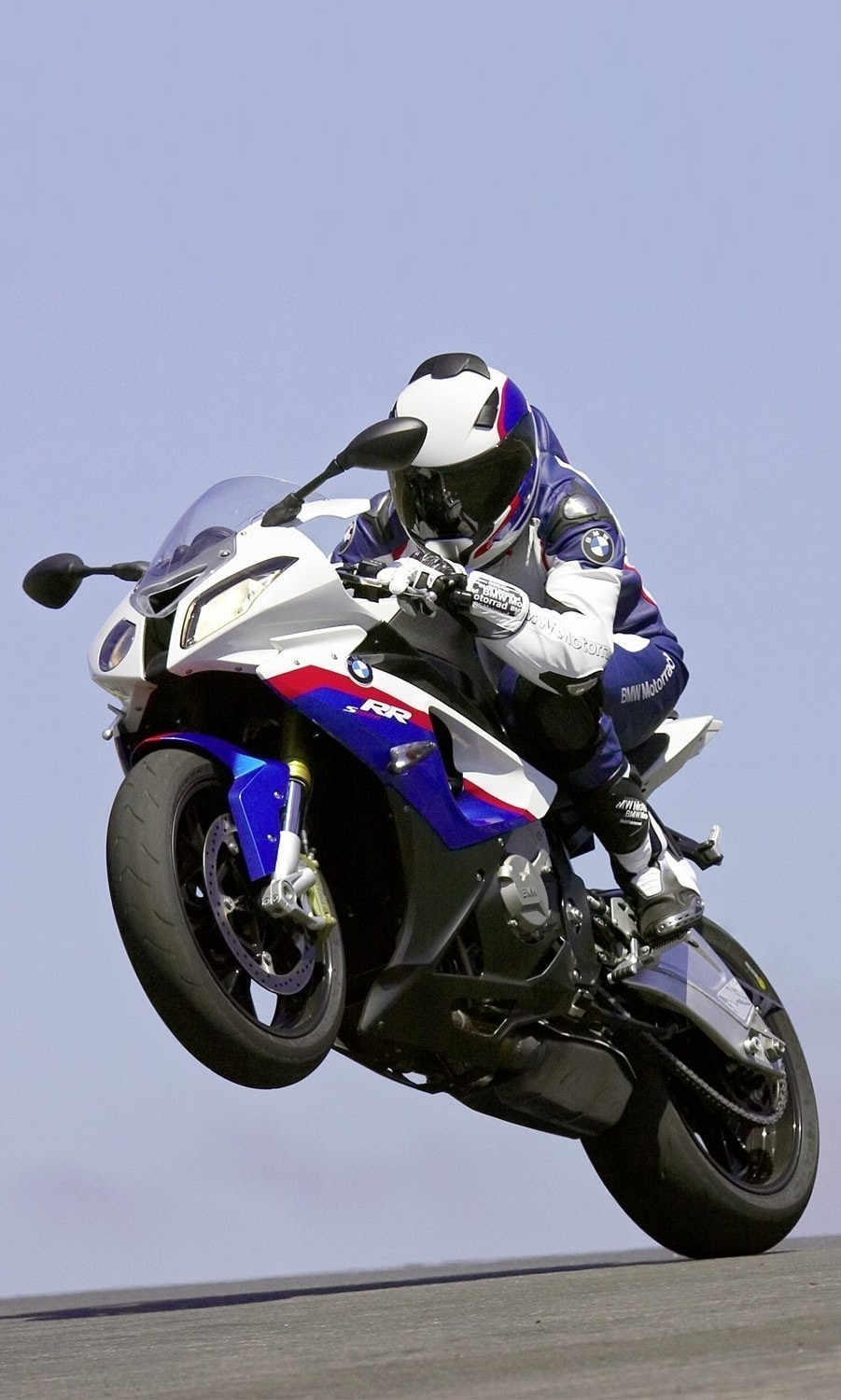 Bmw S 1000rr Superbike Hd Wallpapers Tumblr