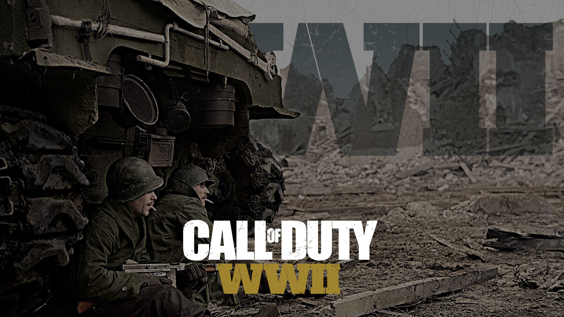 Ww2 Wallpaper Images 71 Images