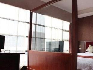 Discount Huangshan Yuntian Huishang Hotel