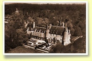 Saint-Mesme, le chateau.jpg