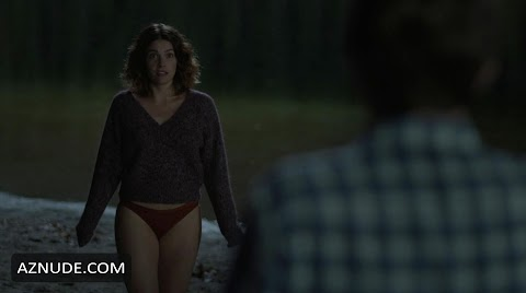 Paige Spara Nude Pictures Exposed (#1 Uncensored)