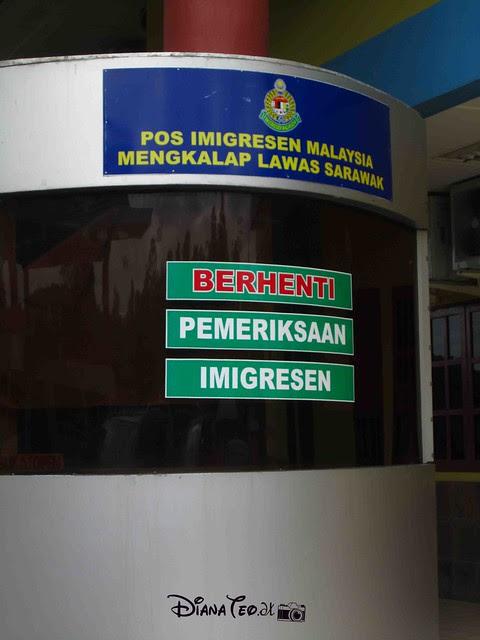 KK Road Trip to Brunei 07
