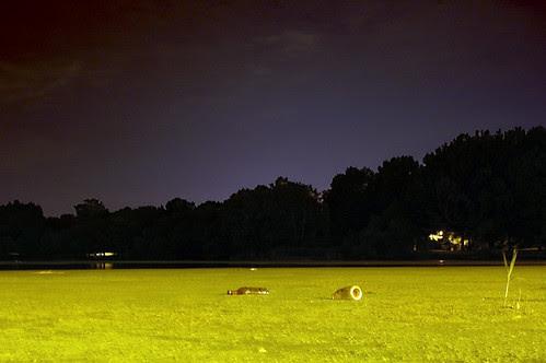 lakes at midnight 3_2 web.jpg